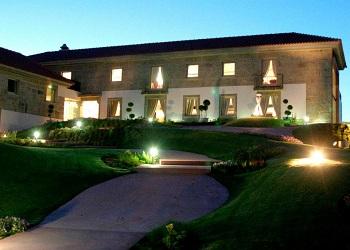 Quinta de Cepêda