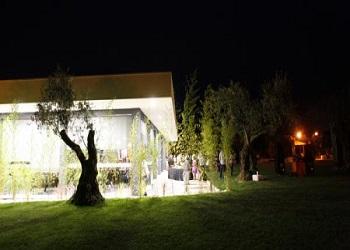 Quinta da Couceira