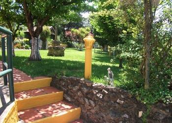 Quinta do Palhal