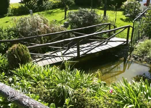 Quinta da Julieta