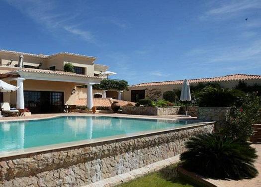 Algarve Paradise