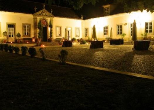Quinta de São Payo