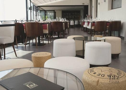 Restaurante Faz Figura