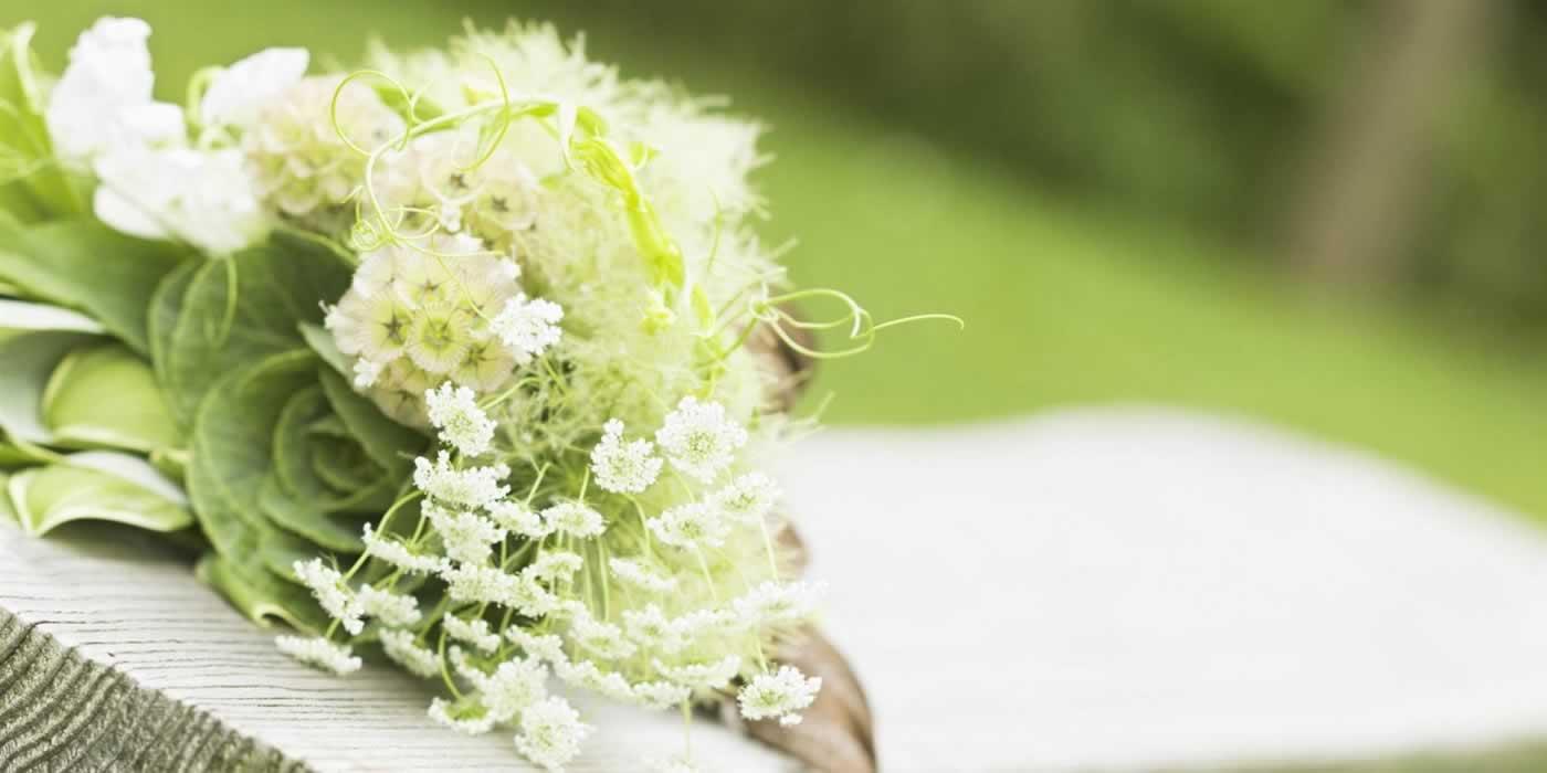 Quintas para casamentos Lousada
