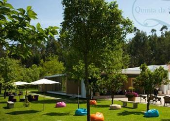 Quinta da Serra