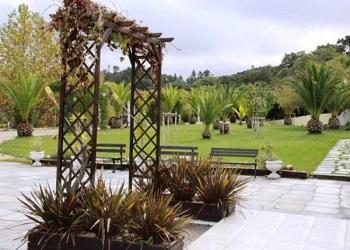 Quinta do Grilo