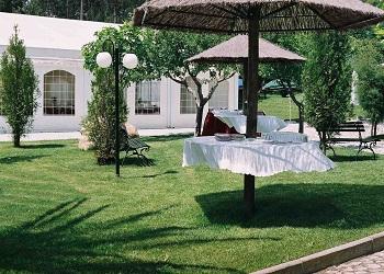 Quinta do Cedro