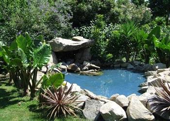 Jardins Boavista