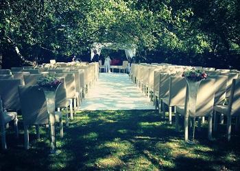 A Quinta do Campo