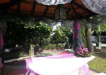 Quinta das Silveiras
