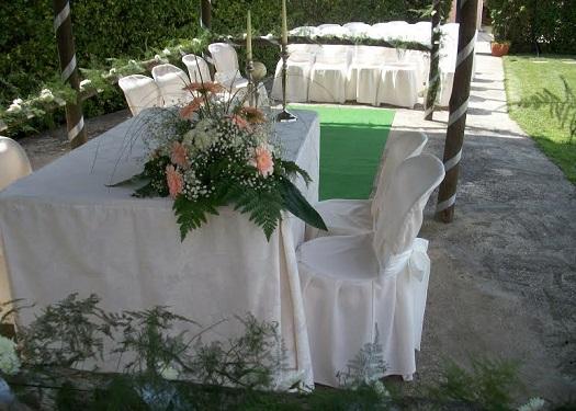 Quinta da Tainha