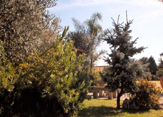 Quinta do Espigueiro