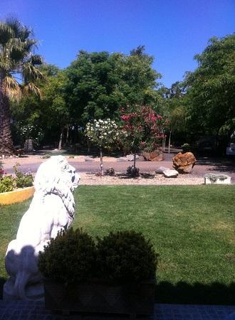Quinta do Careto