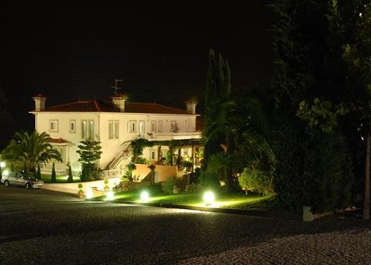Quinta Mariceu