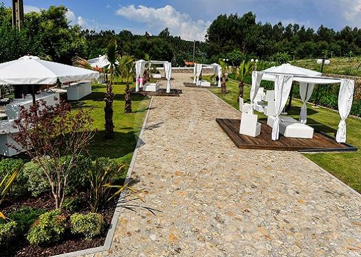 Quinta do Colegio