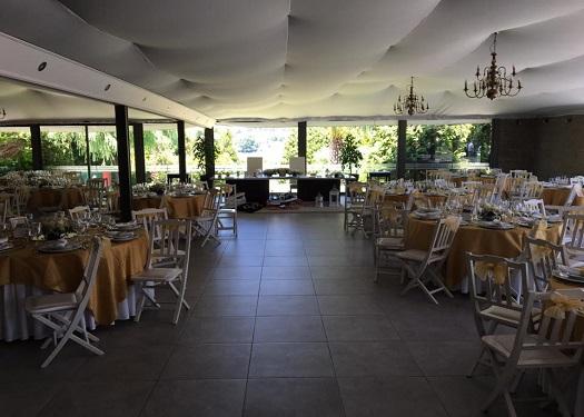 Quinta Pérola do Rio