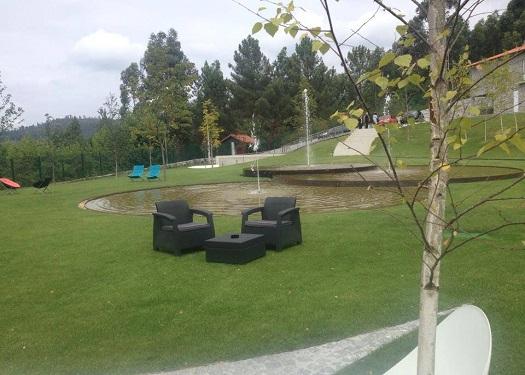 Quinta de Labaçoso