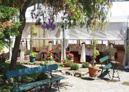 Quinta D Ouressa