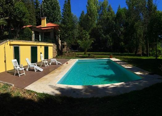 Quinta da Cerigueira