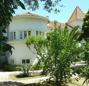 Quinta Villa Tropical Eventos