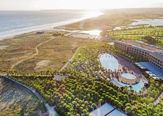 Vidamar Resorts Algarve