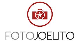Foto Joelito