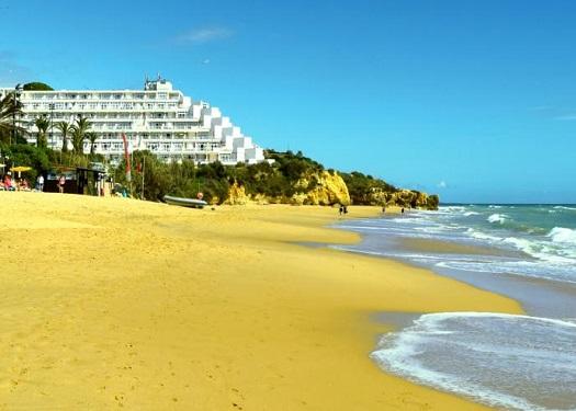 MGM Muthu Hotels