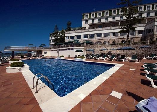 Hotel Vila Galé Ericeira