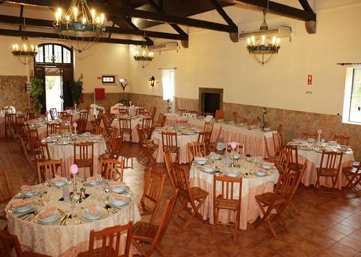 Amorabessa Eventos e Catering